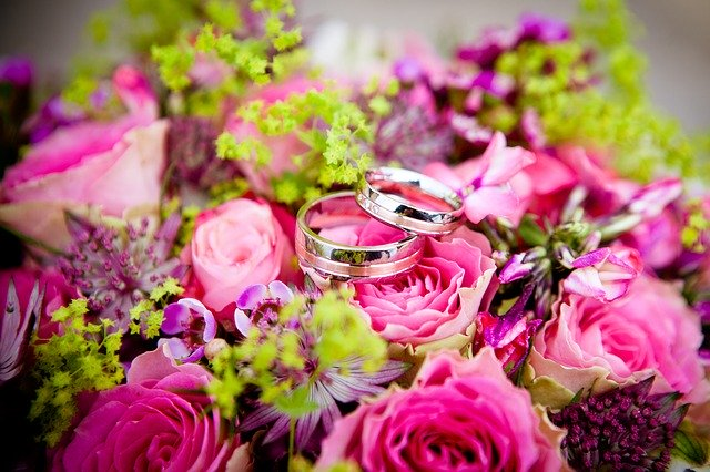 Simple Wedding Strategies Anyone Can Use To Help