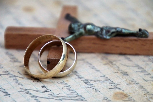 Tips For More Glorious Future Wedding Ceremonies